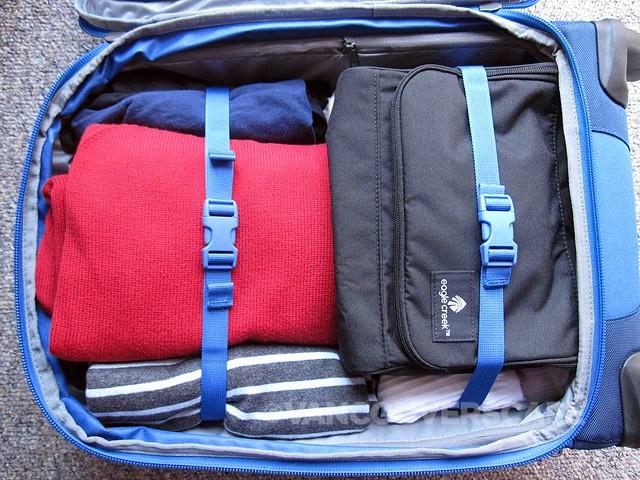 Eagle Creek Pack-It Luggage-22