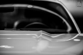 Ford-details-@-Paris-2014-14