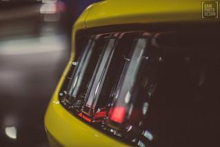 Ford-details-@-Paris-2014-49