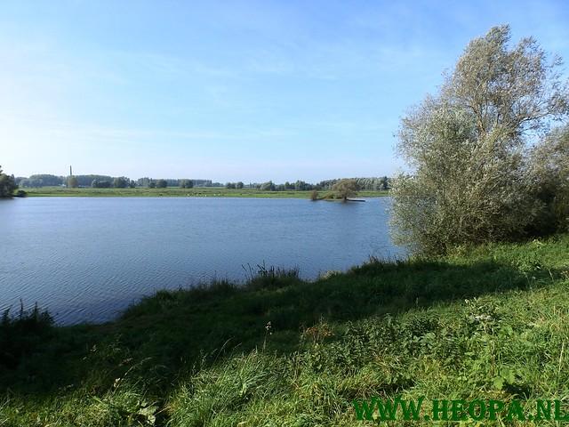 04-10-2014           Doornenburg      25 Km  (75)