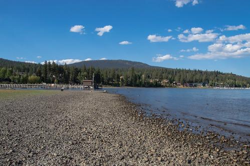 california city usa mountain lake mountains west nature view natural unitedstatesofamerica tahoe sierra sierranevada