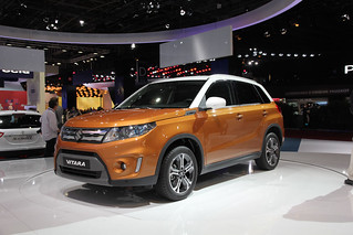 Suzuki-VITARA-PARIS-2014-07