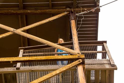 wa okanogannationalforest methowvalley okanogancounty