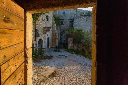 Italia-69.jpg