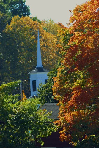 autumn usa fall church connecticut stafford autumnwalk staffordspring staffordvillebeach