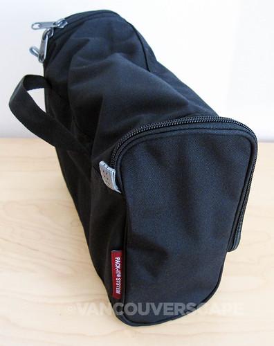 Eagle Creek Pack-It Luggage-9
