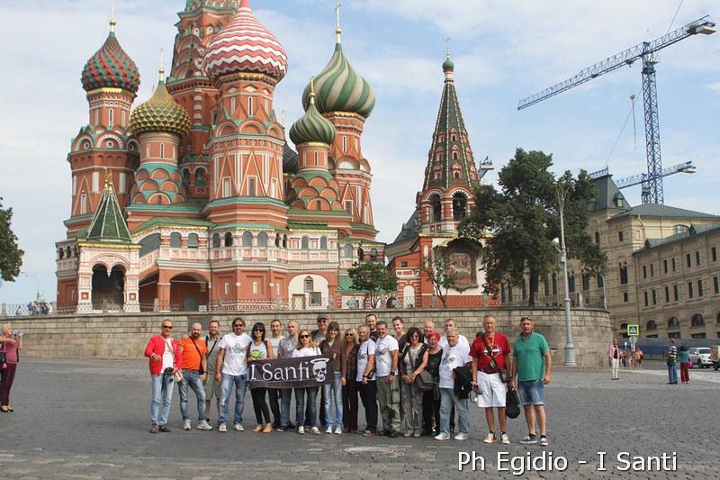 I SANTI RUSSIA 2014 (584)