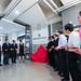 20141107_正修科技大學時尚生活創意設計系-新系館啟用揭牌