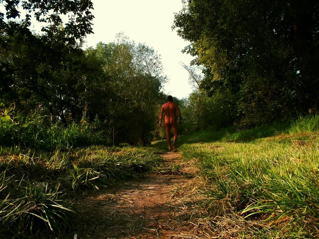 Pfalz nackt wandern rheinland Singlewandern rheinland