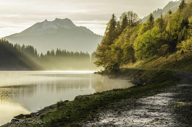 erikharstrom-Autumn©2014-0292