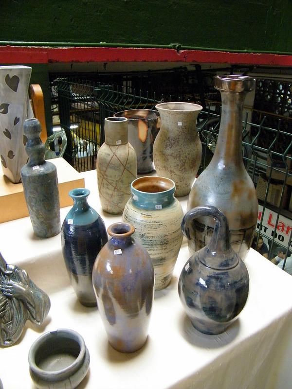 feira-de-ceramica2016-1082