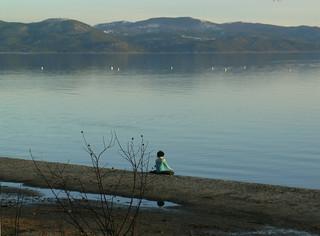 tahoe serenity | by angela7dreams