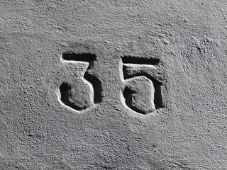 35 | by plindberg