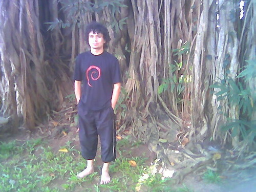 Hobbit or no hobbit? | by ~anuradha