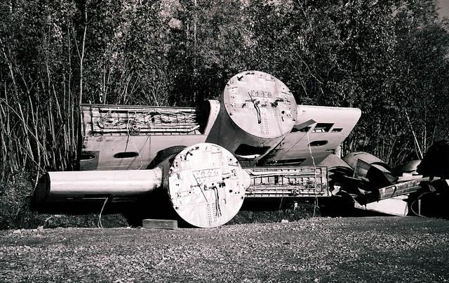 DC6-35