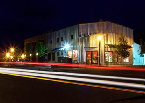 night lights aluminum industrial headlight ashland taillight ©allrightsreserved pixability bgoldman