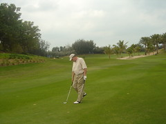 2005-02 Dubai Invitational   by themillersofliverpool