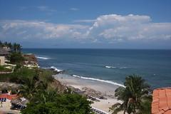 Bahia de Banderas, Nayarit, MEXICO
