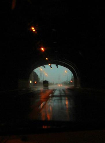 Bhatan tunnel photo