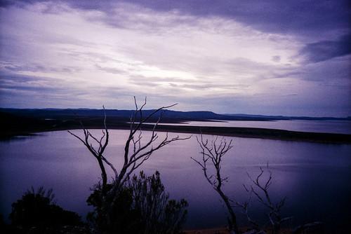 au australia lomolca tasmania miena lomography200