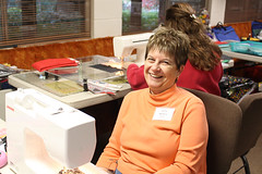 Quilt Retreat Fall 2014 (3 of 100)