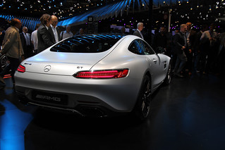 Mercedes-AMG-GT-Paris-2014-02