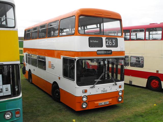 7960, Leyland Atlantean, BNC 960T, Park Royal Body, 1979 (t.2014) (1)