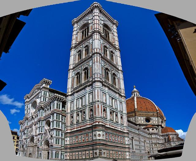 Firenze_Panorama2