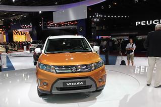 Suzuki-VITARA-PARIS-2014-09