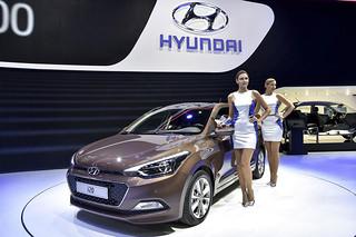 Hyundai-i20-03