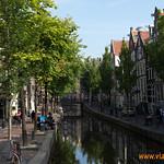 Viajefilos en Holanda, Amsterdam 37