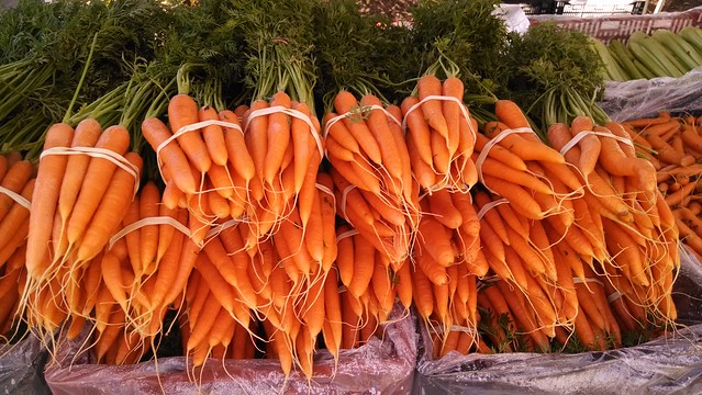 IMG_20141019_101956522 carrot bunches goleta farmers
