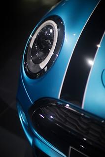 Impressions-at-Paris-Motor-Show-2014_103