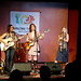 The Boxcar Lilies 10/17/14