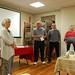 2014-10-18-Reception for Krista