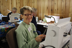 Quilt Retreat Fall 2014 (17 of 100)