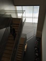 Museum Nasional Kyoto