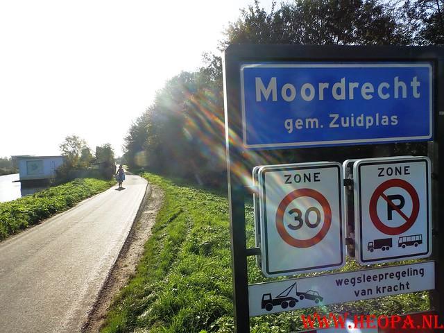 01-11-2014             Moordrecht       25 Km (100)