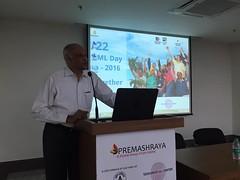 160922 WCMLD India Tata Memorial Workshop3