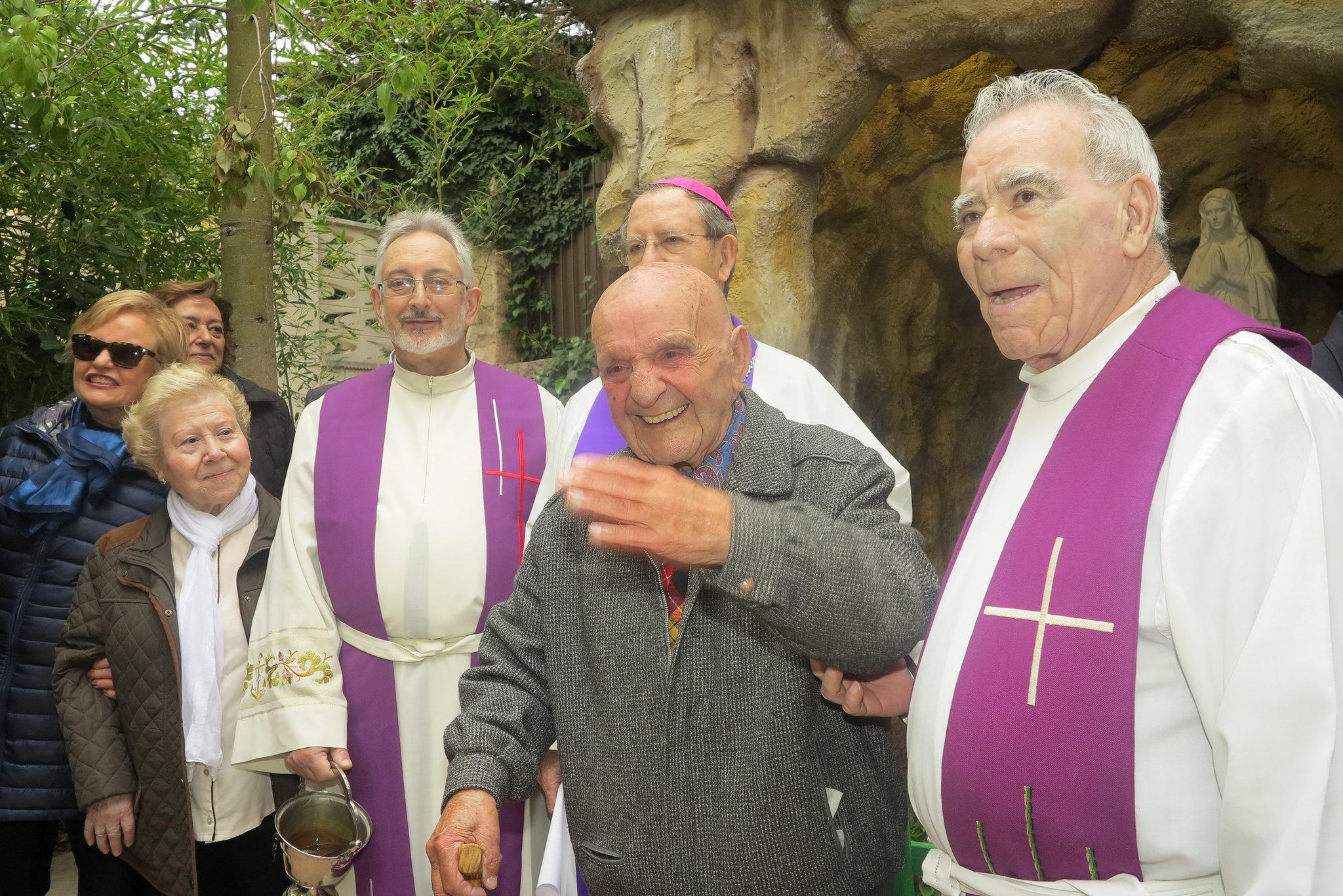 (2016-02-13) - Inauguración Virgen de Lourdes, La Molineta - Archivo La Molineta 2 (63)