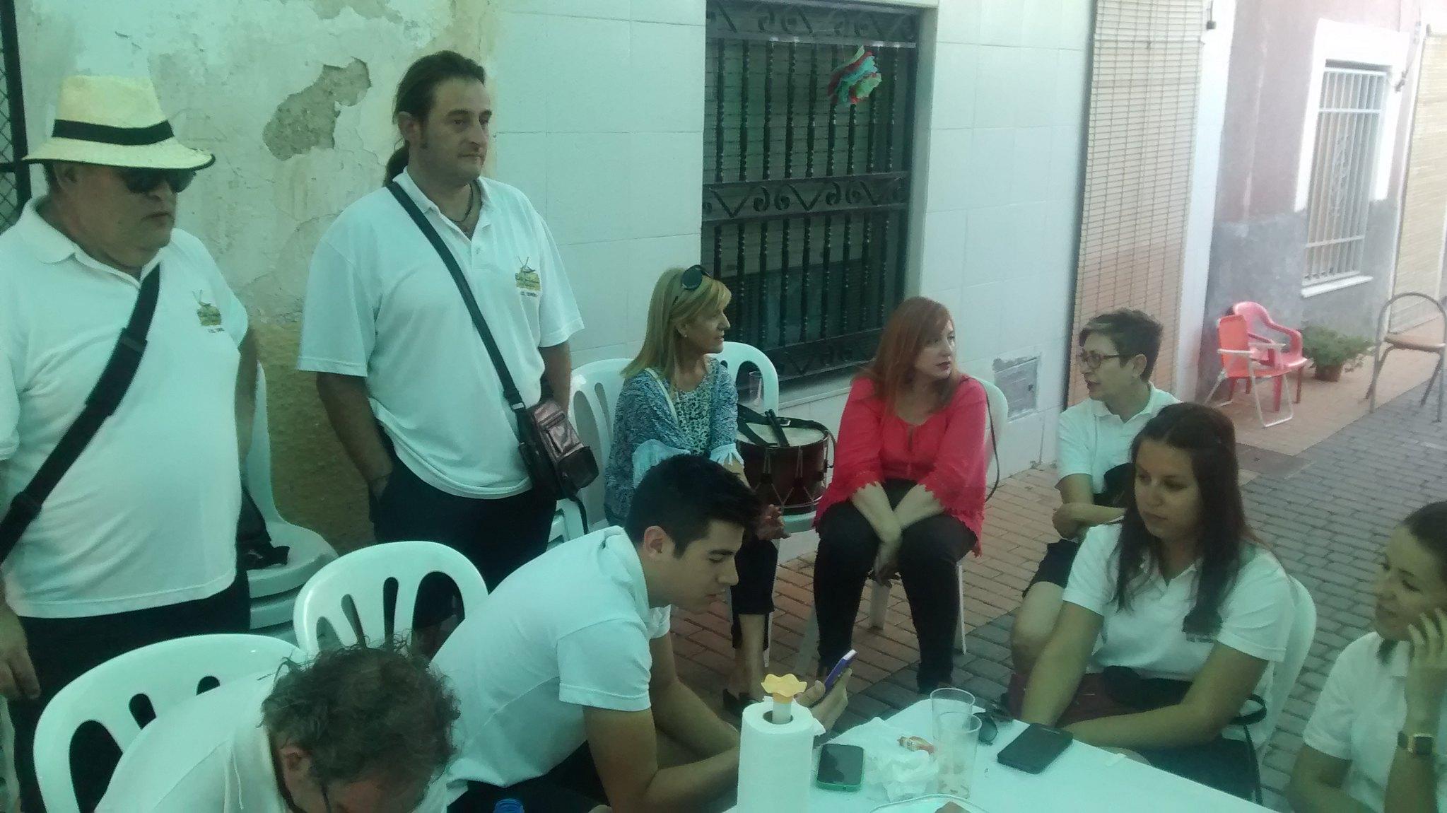 (2015-07-05) - Despertà (Colla El Terròs) - José Vicente Romero Ripoll (002)
