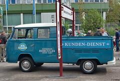 01- Hercules Kunden Dienst