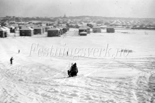 Sarpsborg 1940-1945 (255)