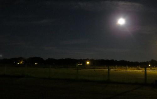 moon florida fullmoon zephyrhills gkirk