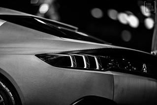 Peugeot-details-@-Paris-2014-71