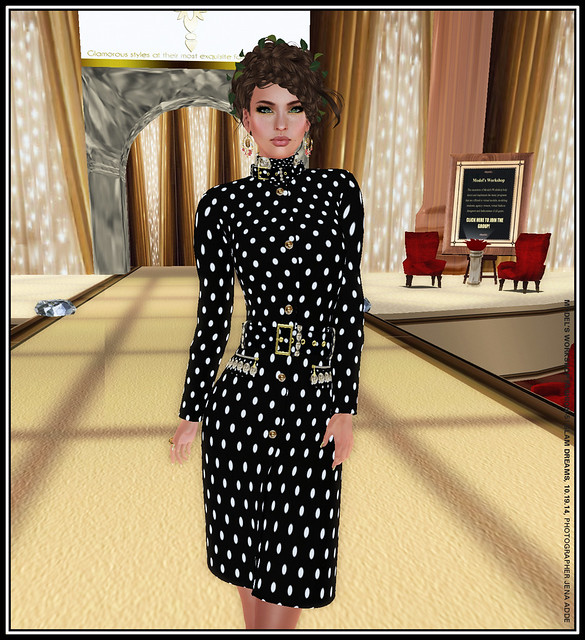 MW Fashion-5 - Glam Dreams - Petra3