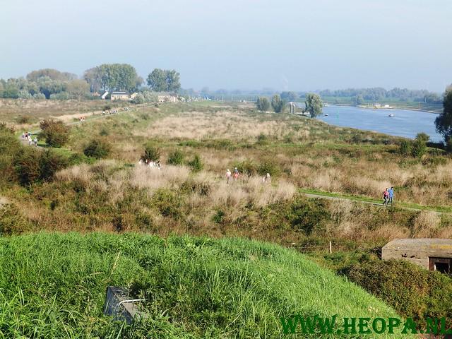 04-10-2014           Doornenburg      25 Km  (44)