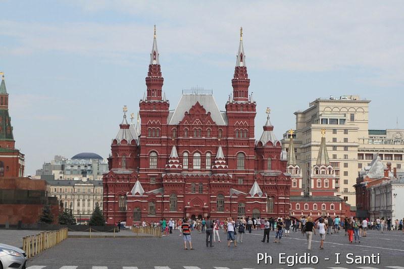 I SANTI RUSSIA 2014 (593)