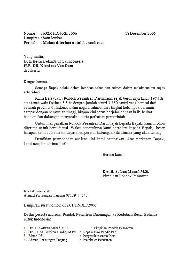 Contoh Surat Ikatan Dinas Perusahaan Contoh Surat Ikatan D