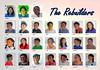 The Rebuilders  Photo credit: Plan International